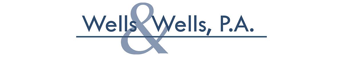 Wells & Wells, P.A.